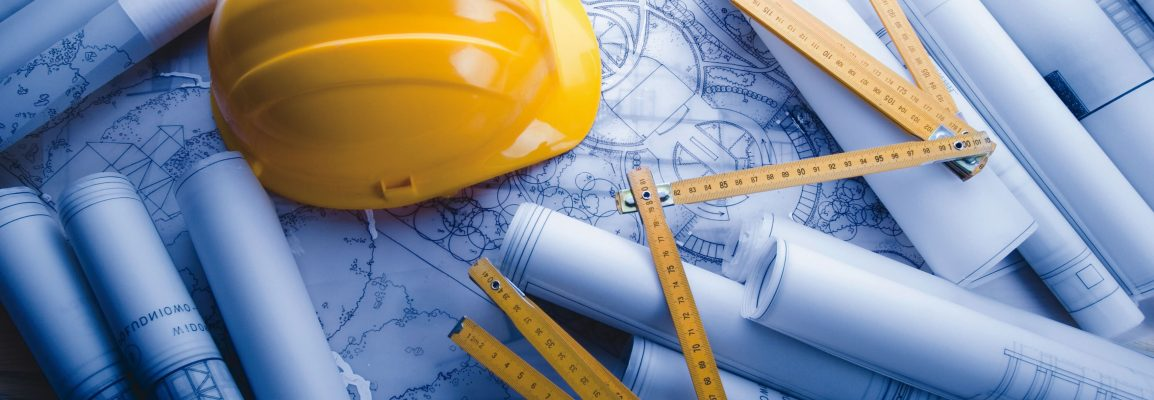 permis construire architectes