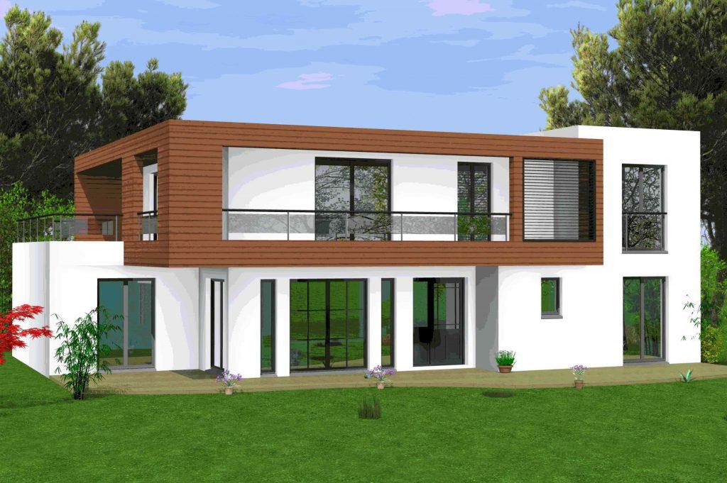 modele maison sims 3 interesting cool plan de maison luxe
