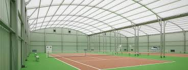 Permis de construire architectes_Qui a dit que les tentes industrielles étaient réservées aux entreprises (2)