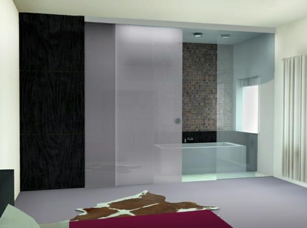 5 consid rations de s curit pour les serrures de porte de salle de bains permis de construire. Black Bedroom Furniture Sets. Home Design Ideas