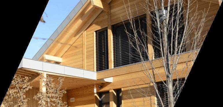 charpentier-constructeur-annecy