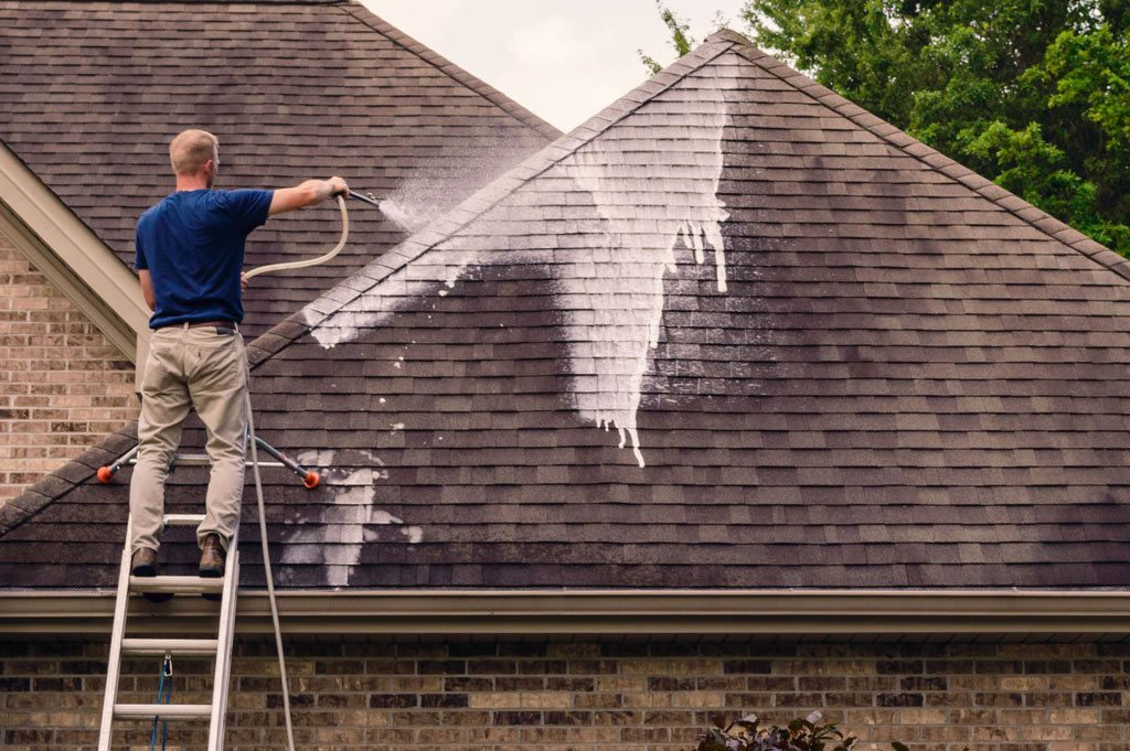 RoofClean1024-1024x681